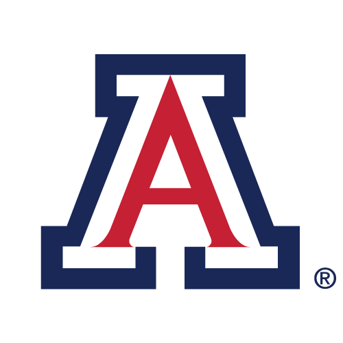 Uofa Football Score >> Arizona Wildcats College Football Arizona News Scores