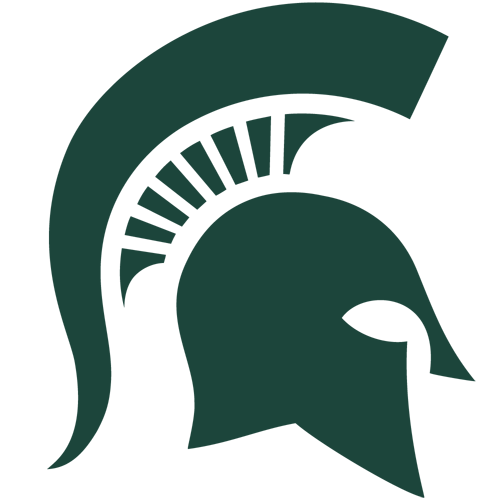 michigan state spartans college football michigan state news