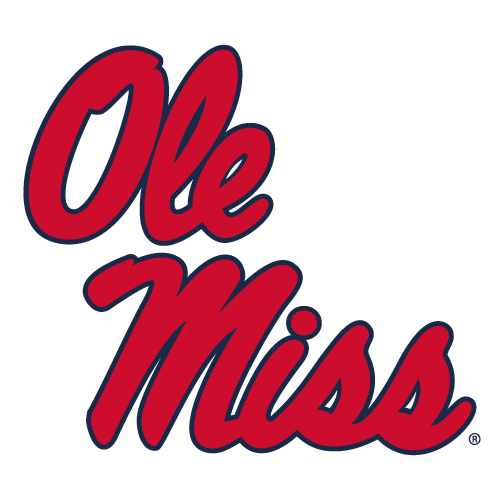 Ole Miss Logo Ole Miss Rebels...