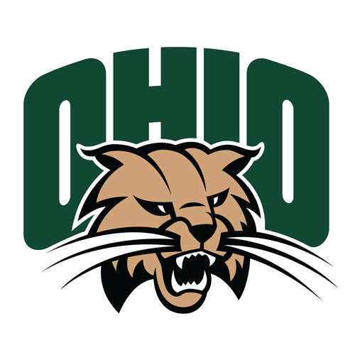 92c7757ceb7ee Ohio Bobcats College Basketball - Ohio News