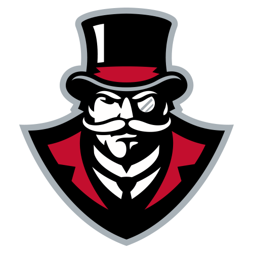 Austin Peay Governors College Basketball Austin Peay