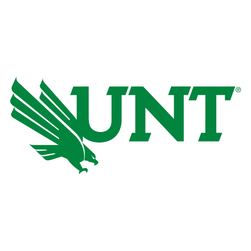 North Texas Mean Green College Football North Texas News Scores Stats Rumors More Espn