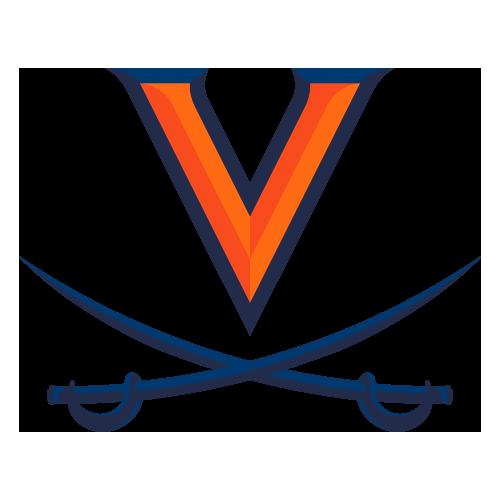 Virginia Cavaliers College Basketball Virginia News Scores Stats