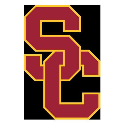 USC Trojans College Basketball - USC News, Scores, Stats ...
