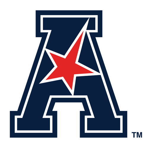 News, Stats Conference American Athletic College  Football