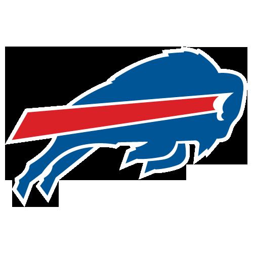 Buffalo Bills NFL - Bills News a3b8b71f3