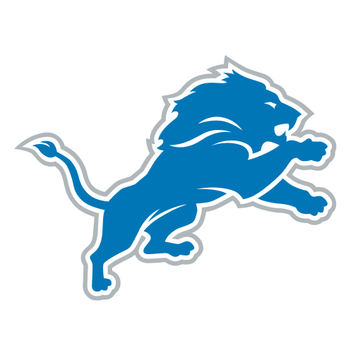 Detroit Lions NFL - Lions News, Scores, Stats, Rumors & More