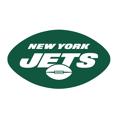 New York Jets Nfl Jets News Scores Stats Rumors More