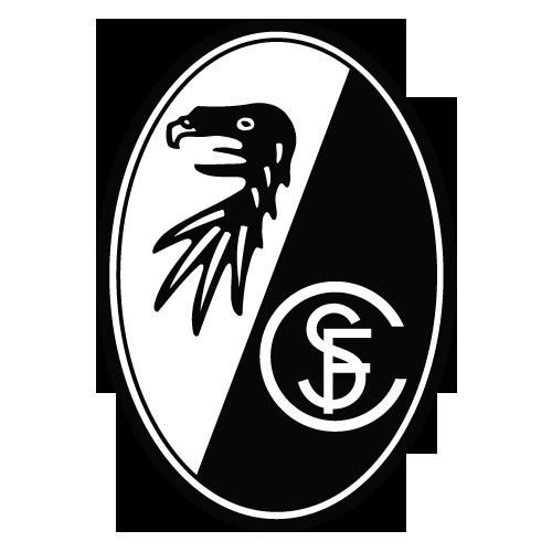 SC Freiburg News and Scores - ESPN