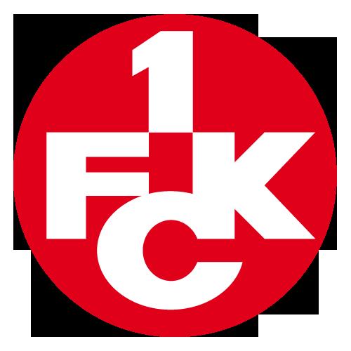 Weiser Joins Kaiserslautern On Loan