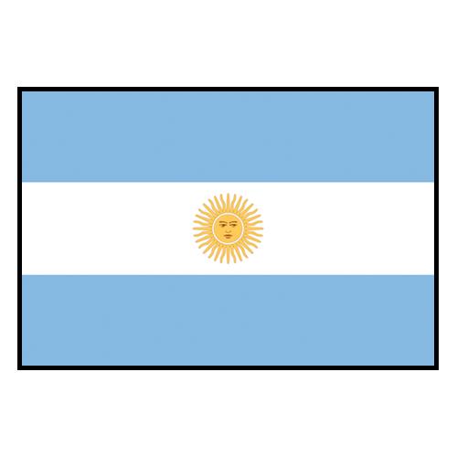 Argentina  News and Scores - ESPN
