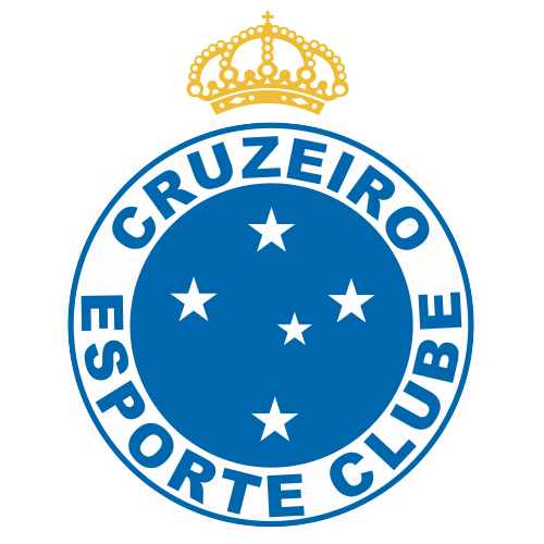 303e329804f6d Cruzeiro - Últimas notícias
