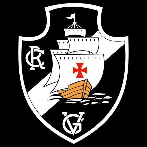 Vasco da Gama - Últimas notícias, rumores, resultados e vídeos - ESPN