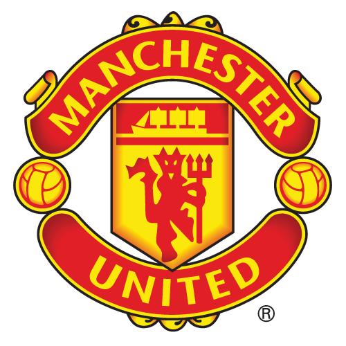 Manchester United News And Scores Espn