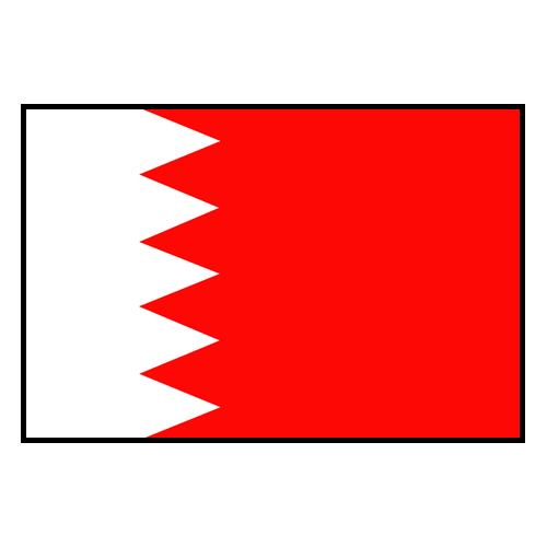 Bahrain  News and Scores - ESPN