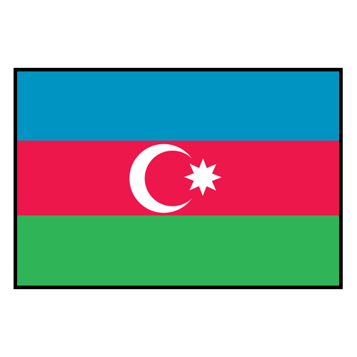 Azerbaijan News And Scores