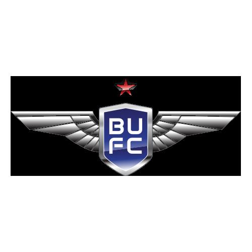 Bangkok United News and Scores - ESPN