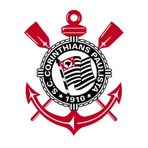 Corinthians - Últimas notícias 04e3f49e00d30