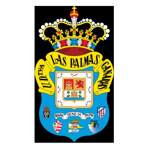 Las Palmas Noticias Y Resultados Espndeportes