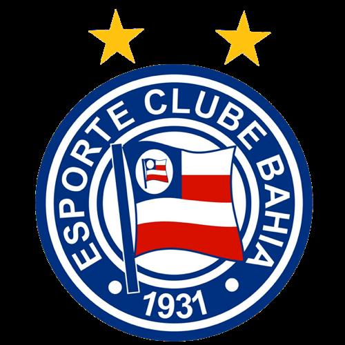 As ultimas noticias do esporte clube bahia hoje