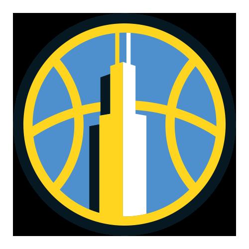 Chicago Sky Women's Basketball - Sky News, Scores, Stats, Rumors & More - ESPN