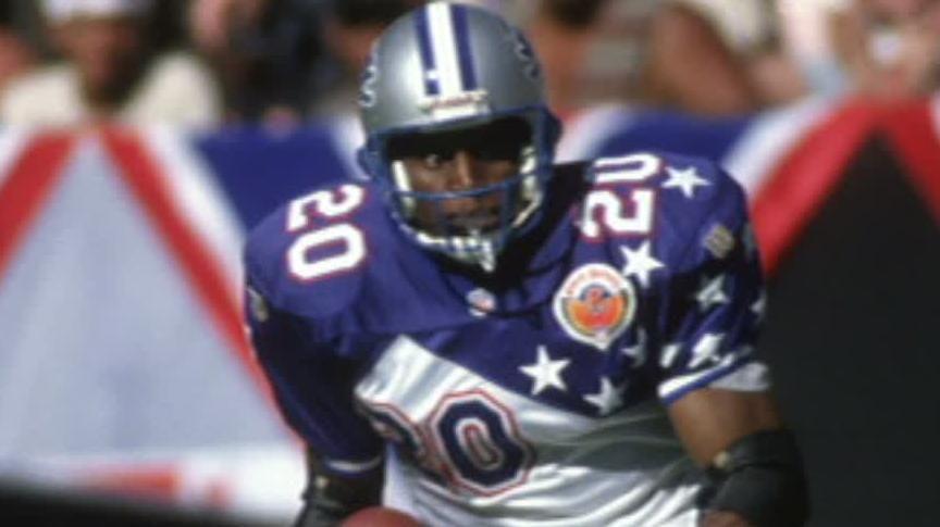 Uni Watch Friday Flashback  Pro Bowl uniforms - ESPN Video ef3a18f50