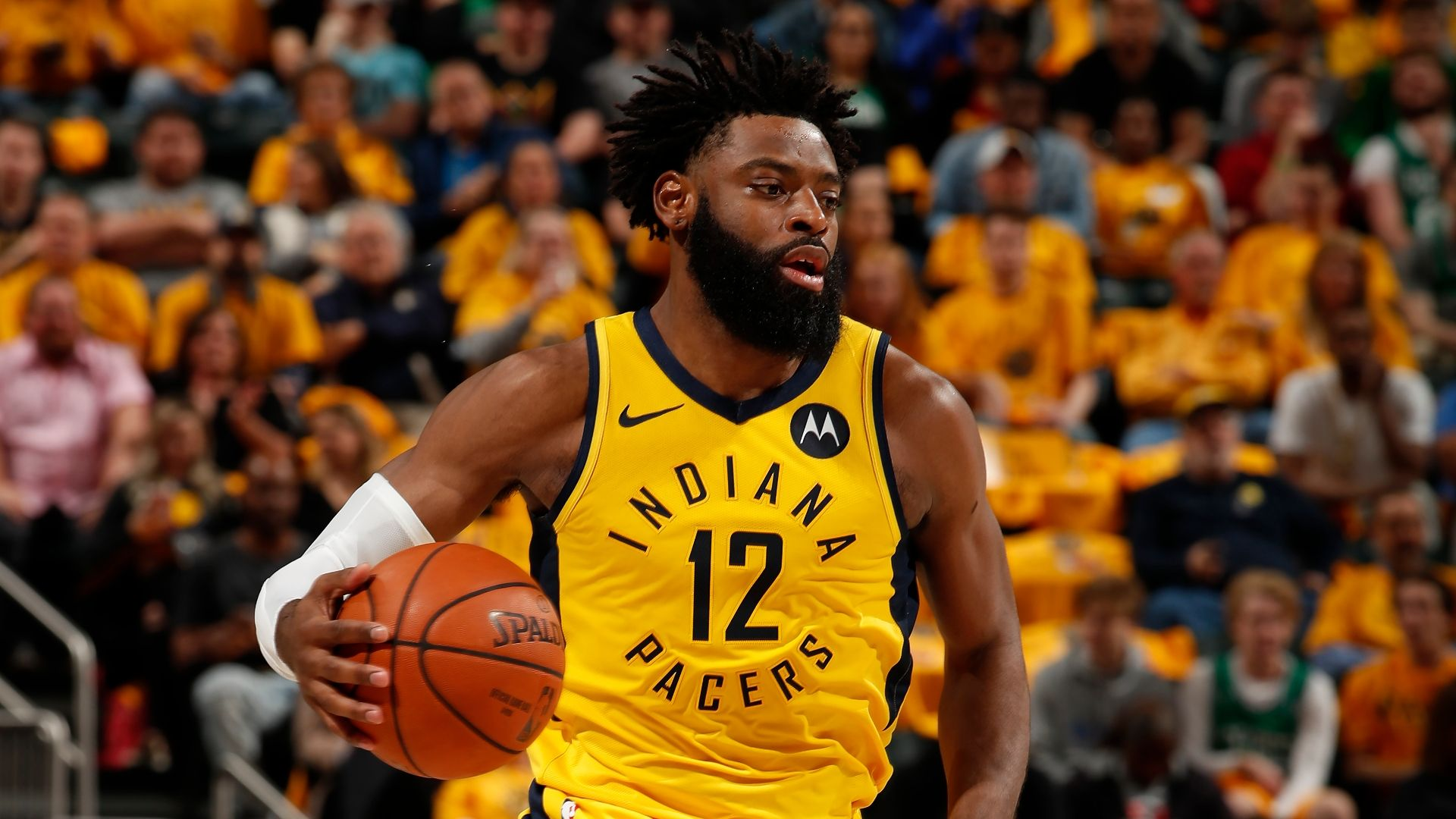 Tyreke Evans disqualified from NBA for 2 years
