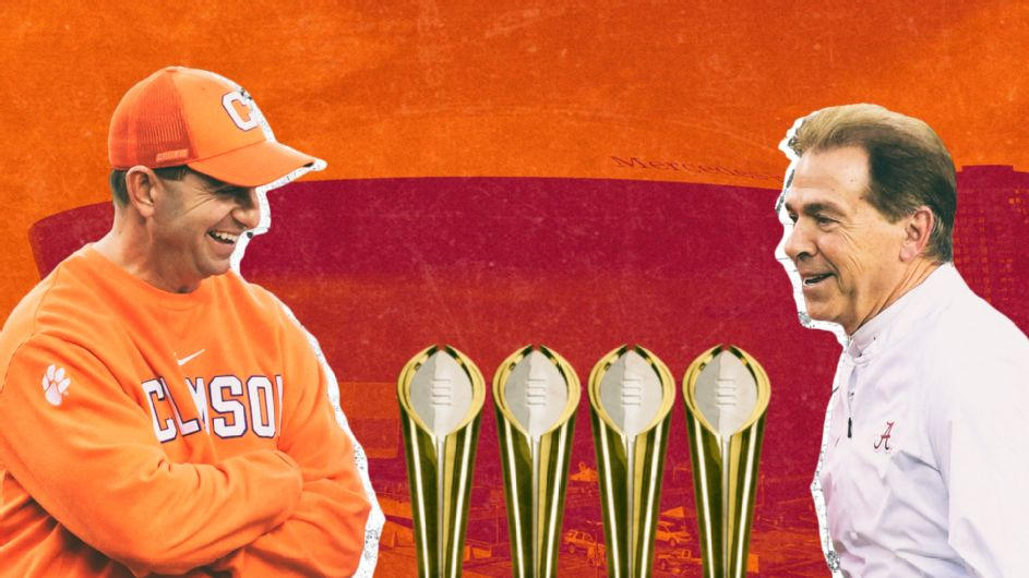 The complete SEC West college football season preview