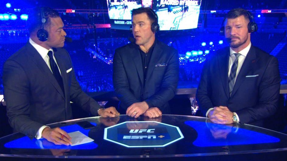 UFC 246 -- Who should be next for Conor McGregor, Donald Cerrone?