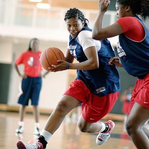 ESPN RISE Basketball Preview: Best Players By State