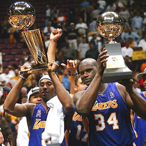 f8e43307f Shaquille O Neal announces his retirement after 19 seasons