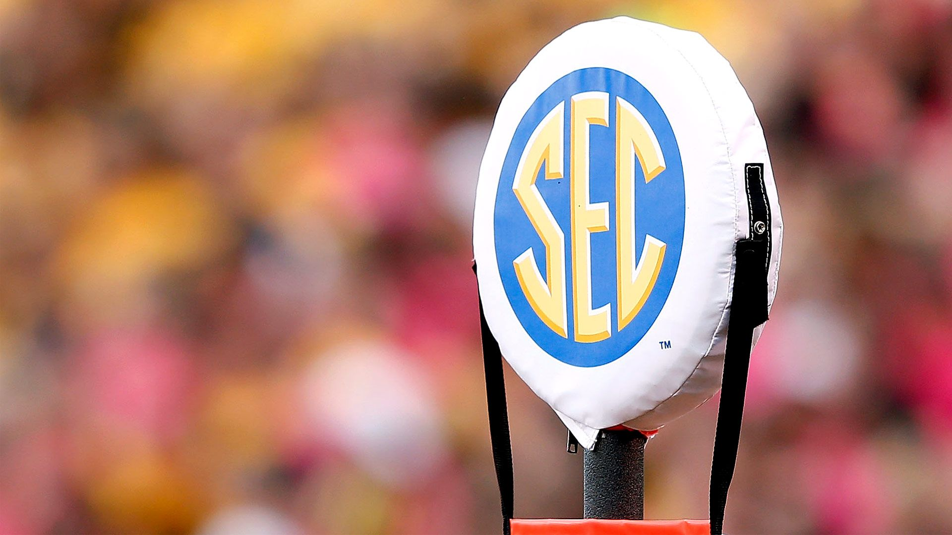 Sources: Multiple SEC schools to lose conference revenues for not following proper COVID-19 protocol