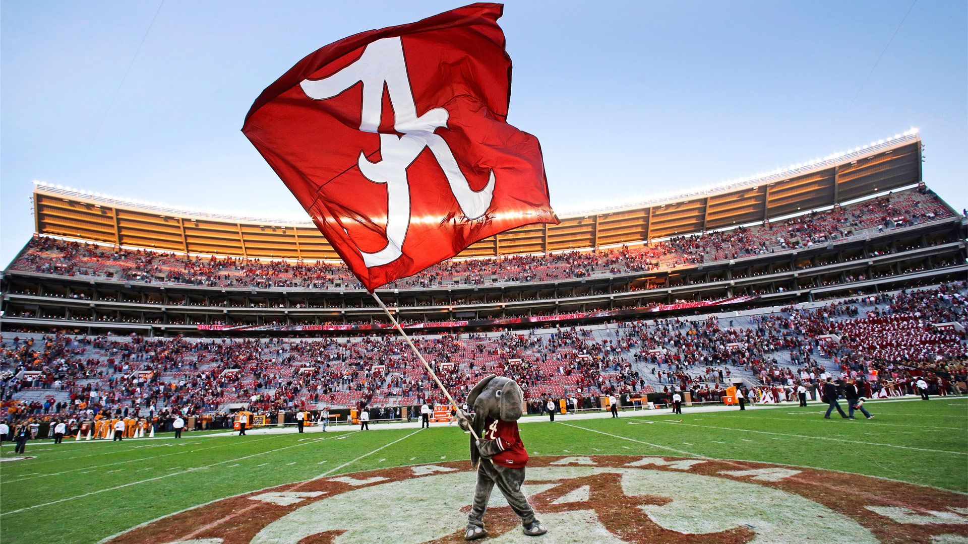 Bama tracking students to check 4-quarter stays thumbnail