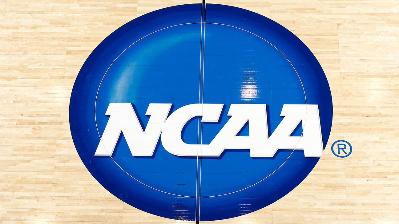 The NCAA has rejected a proposal that would have required a graduate transfer to count against a team's scholarship total for two years in football and basketball.