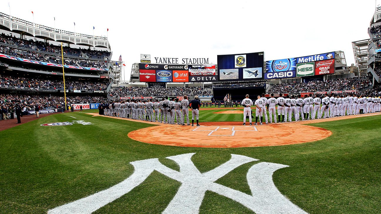 Sources: Yankees hire Blake as pitching coach