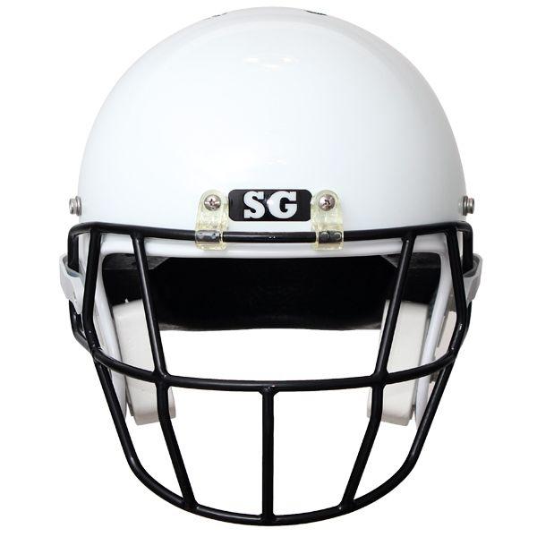 Inside Slant Re Imagining Nfl Helmets Nfl Nation Espn