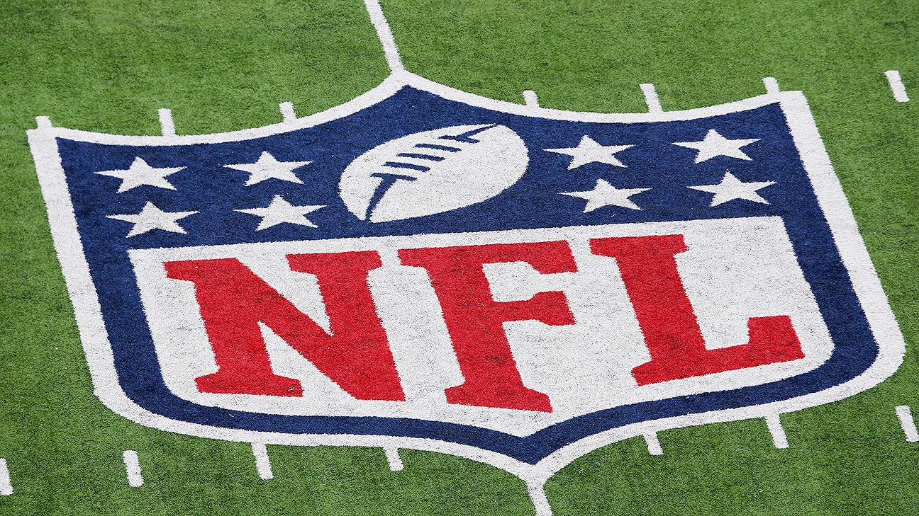 Ex-NFL players required to see doctors near home