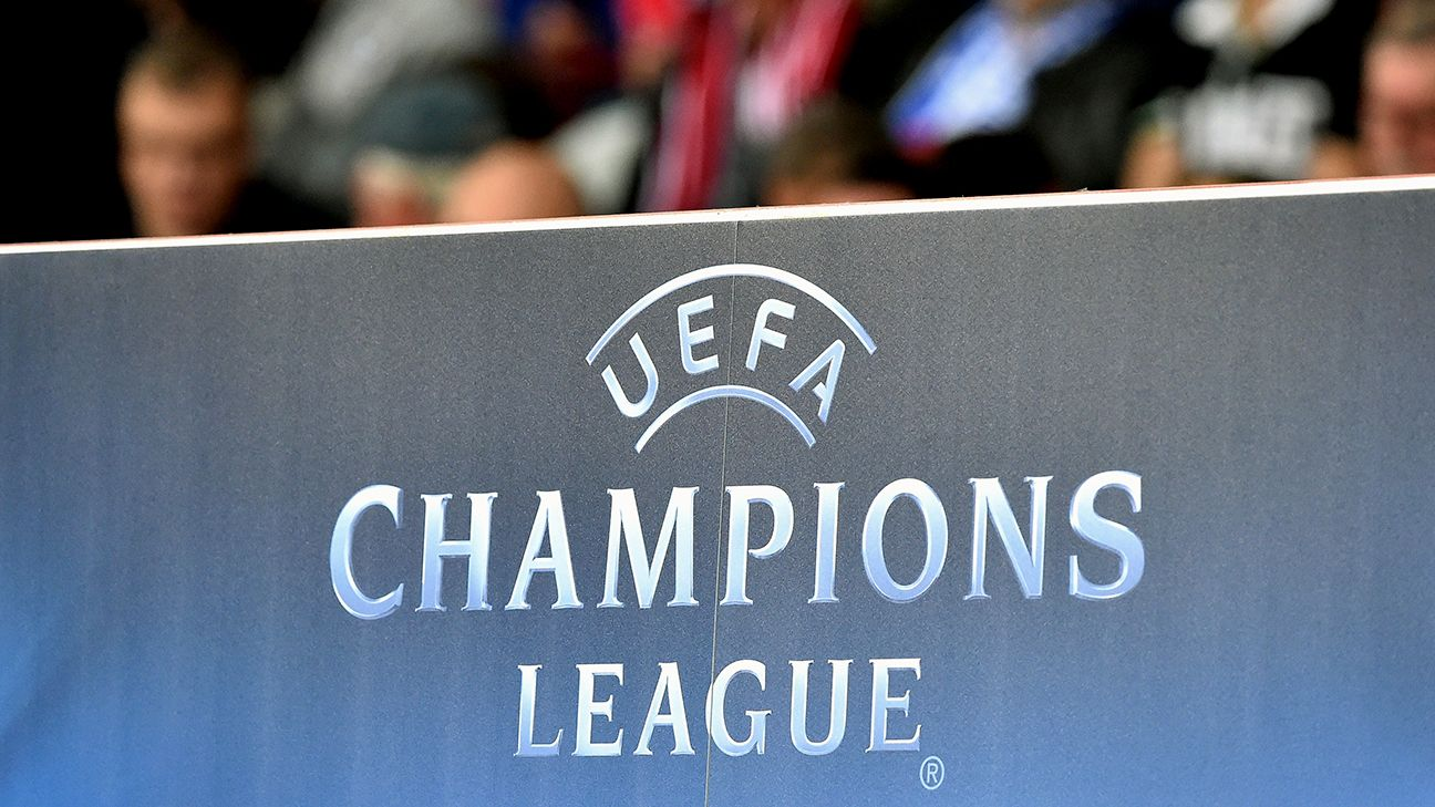 UCL format change proposed - reports