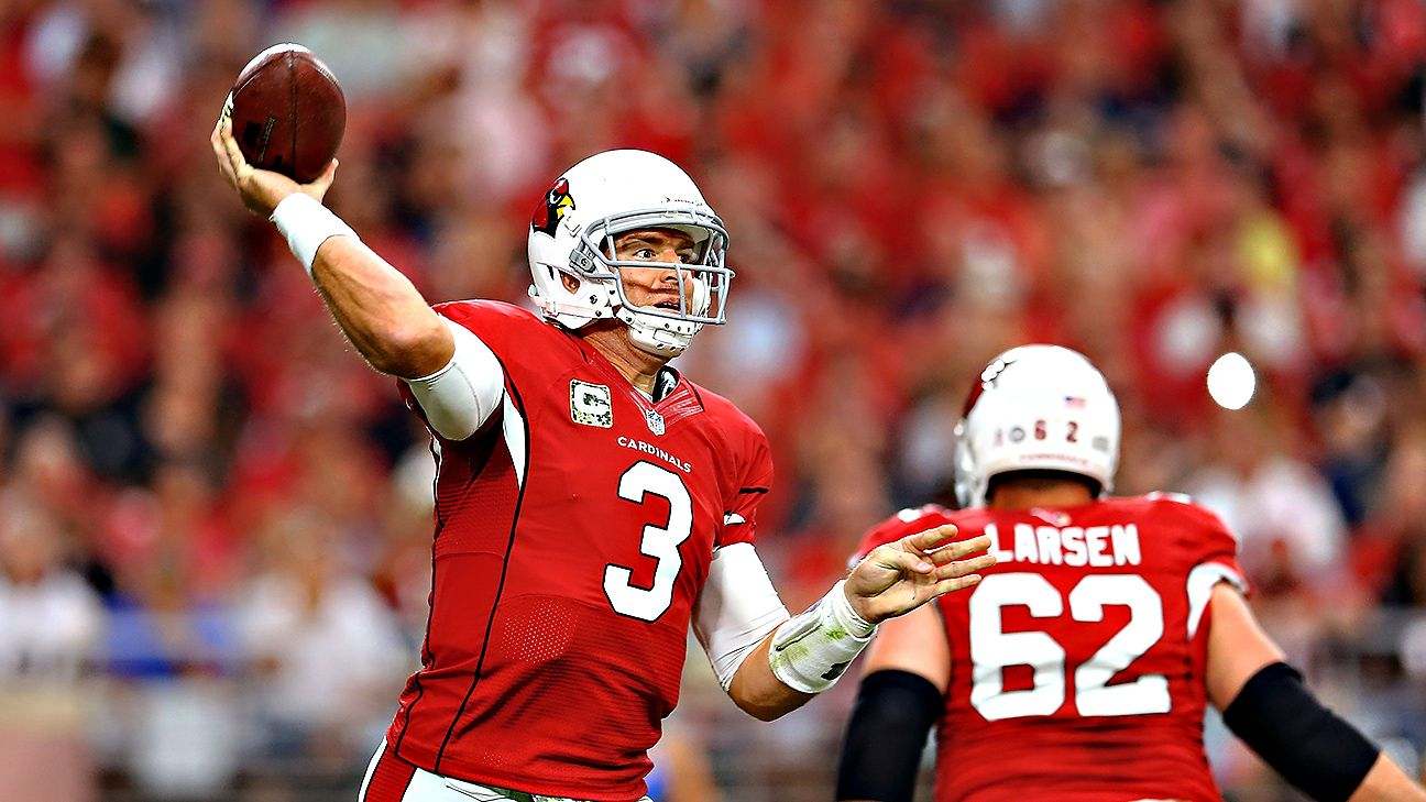 100 fantasy football facts for 2015