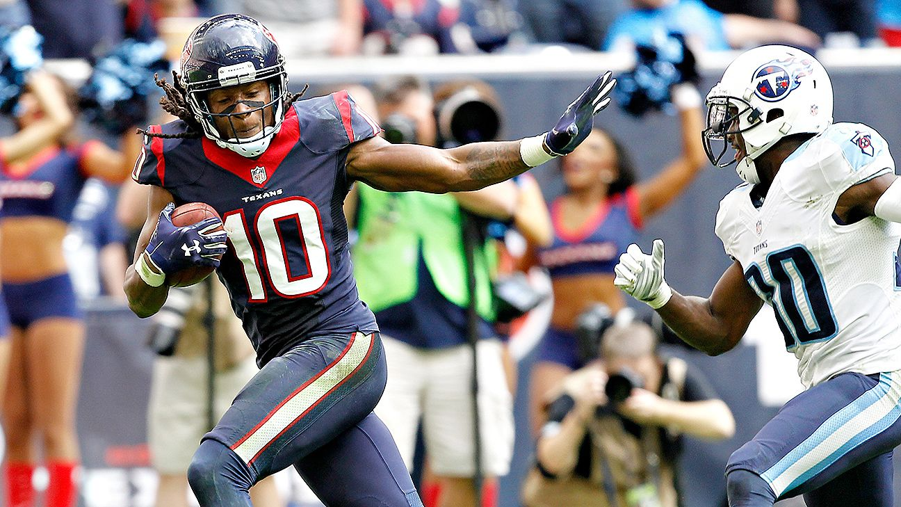 Fantasy 32: Key Week 11 tips for every team