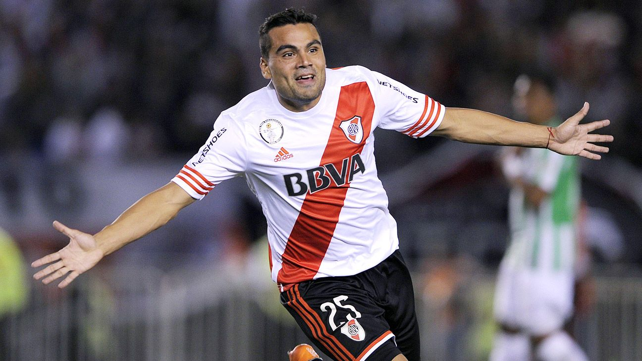 Sevilla Sign Argentina Right-back Gabriel Mercado To Help
