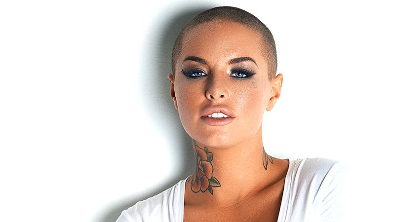 The Tragic Love Story Of Christy Mack And Mma Fighter War -4302