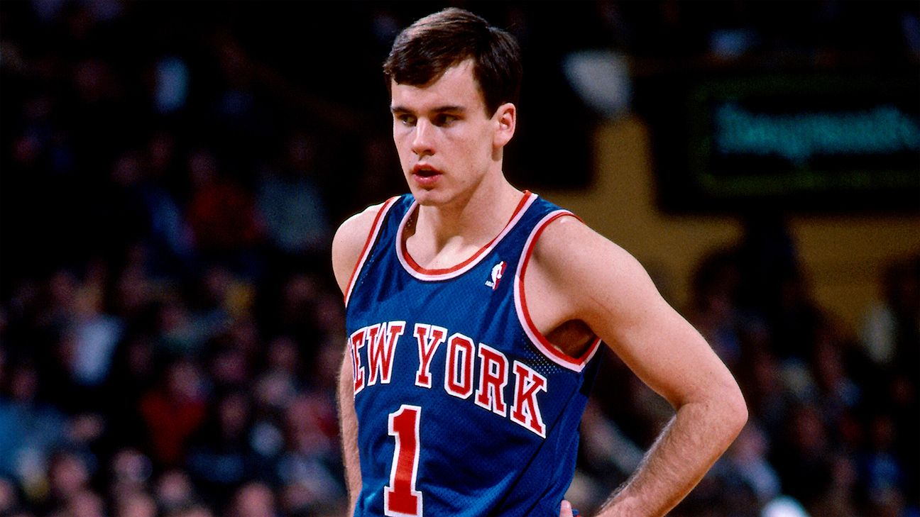 Billy Donovan agrees to multiyear deal with Oklahoma City ...