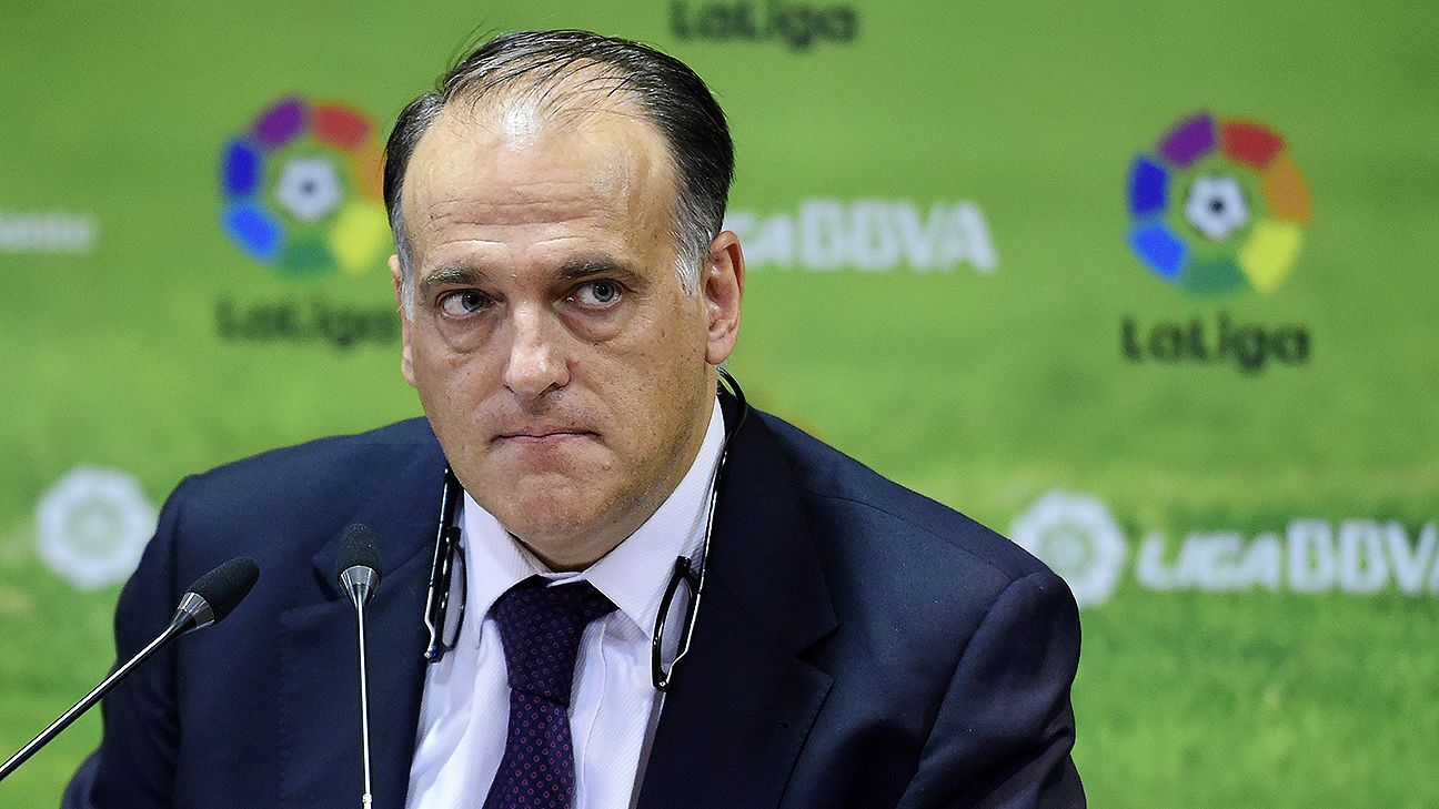Police detain Eldense coach after 12-0 loss