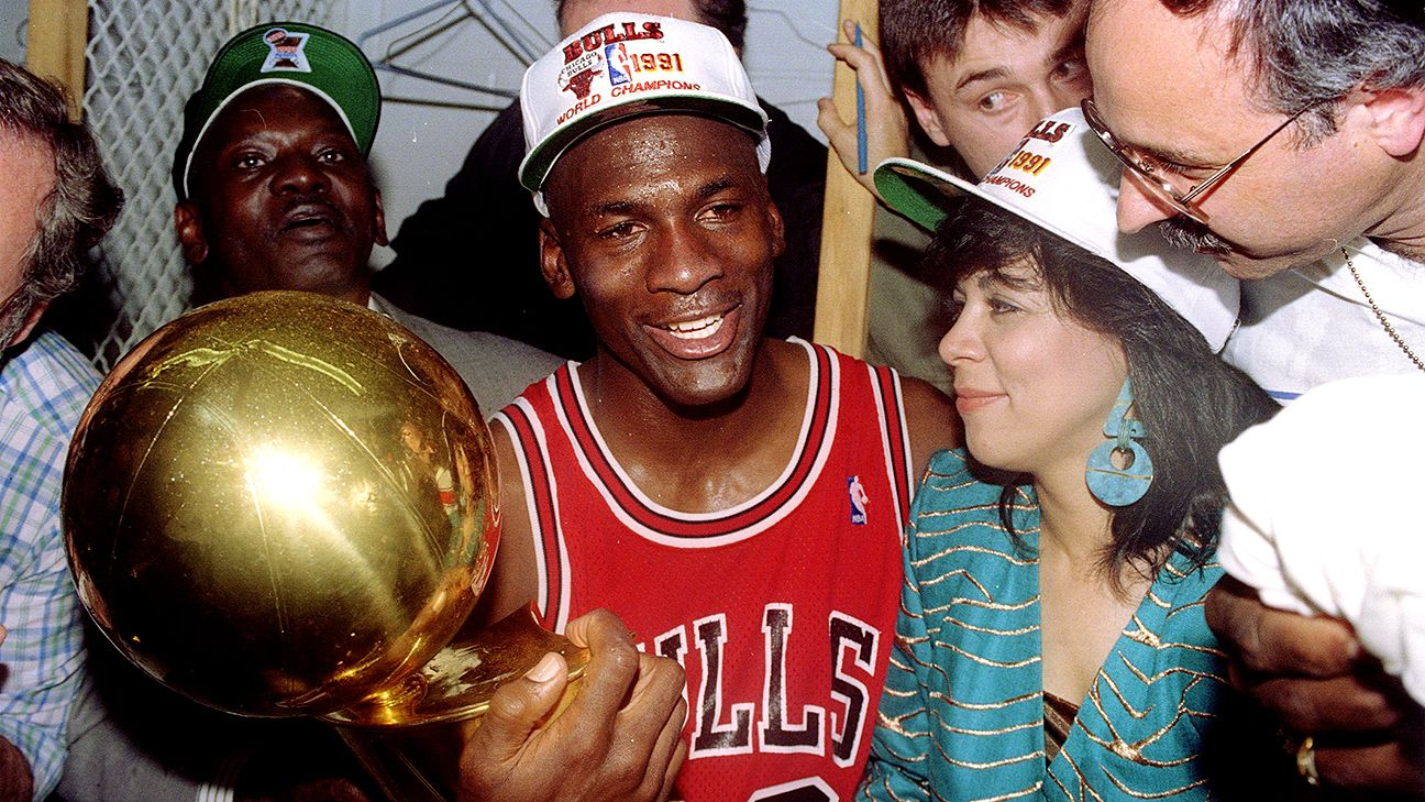 Quiz Can You Identify The Players In These Nba Finals Photos