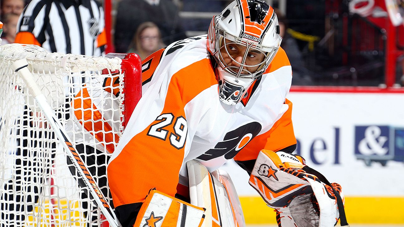 6e7ae0bde Former goalie Ray Emery drowns while swimming