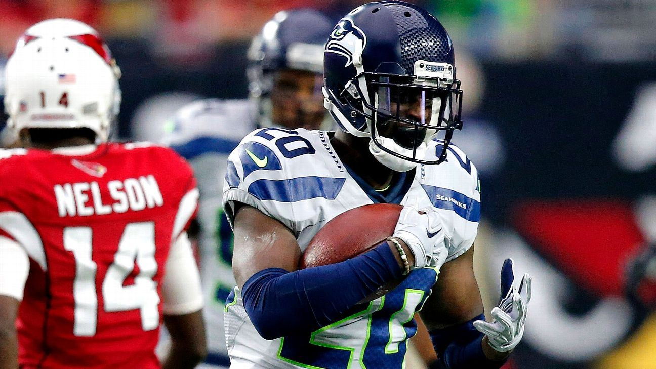 Seahawks to re-sign Lane to multiyear contract