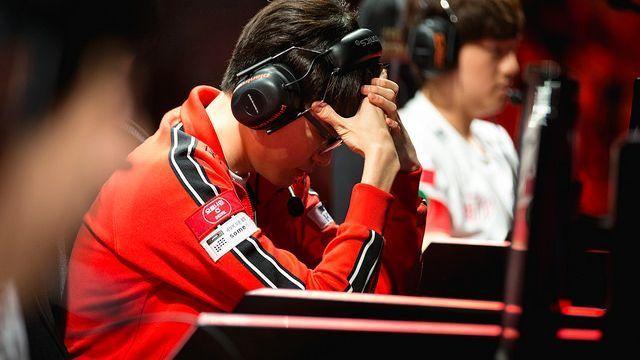 Gen G denies SKT a Worlds spot