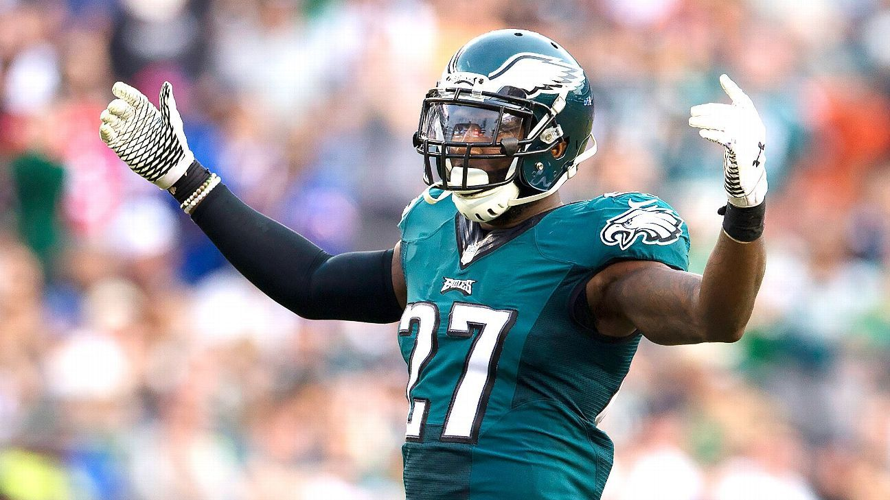 5b90751974a Malcolm Jenkins of the Philadelphia Eagles says teams are