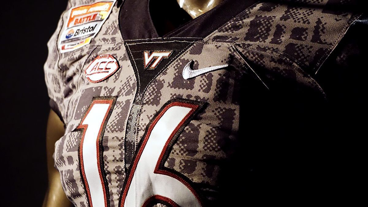 b34b445de8c The 2016 Uni Watch college football preview details uniform changes